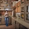 Styl prowansalski, jak modnie odnowić mieszkanie