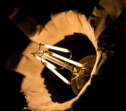 Jak dobrać oświetlenie do rodzaju wnętrza?
