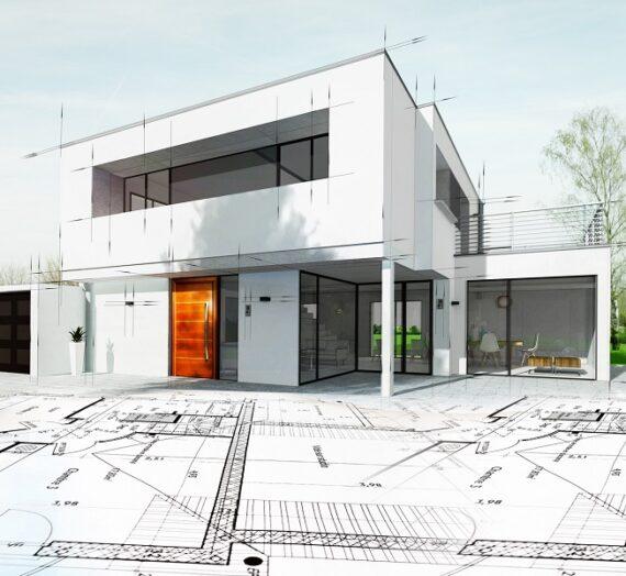 Budowa domu czy zakup mieszkania – co wybrać?