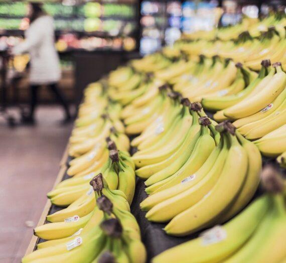 Jak zrobić zakupy spożywcze przez internet?