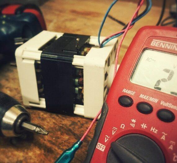 Aparatura modułowa – kiedy warto ją stosować?