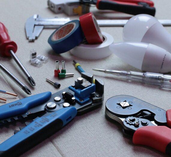Rodzaje rur osłonowych do kabli: miejsce montażu, materiał, konstrukcja, kolor