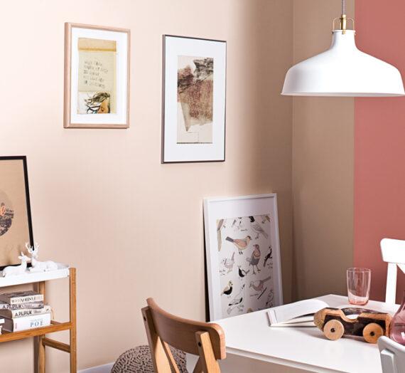 Tikkurila Optiva 5 – najlepsza farba do ścian?